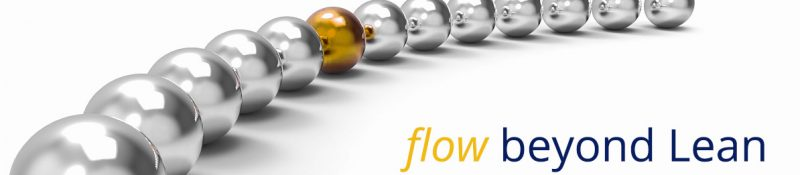 beyond-flow