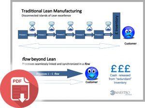 leanVflow-pdf