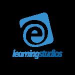 ELS_Logo_Trans_Back_Blue