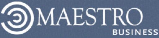 Maestro-footer-logo